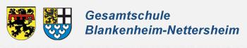 Gesamtschule Blankenheim – Nettersheim