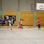 k-Fußballturnier Herbst 14 057 - Kopie