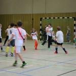 k-Fußballturnier Herbst 14 112 - Kopie