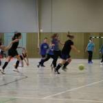 k-Fußballturnier Herbst 14 161 - Kopie