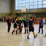 k-Fußballturnier Herbst 14 174 - Kopie