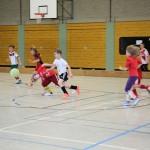 k-Fußballturnier Herbst 14 473 - Kopie