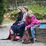 k-Kennenlerntage 5c 5d  2014 186