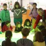 k-Kennenlerntage 5c 5d  2014 336